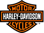 Harley Davidson Steel Toe Shoes