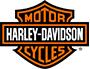 Harley Davidson Steel Toe Shoes