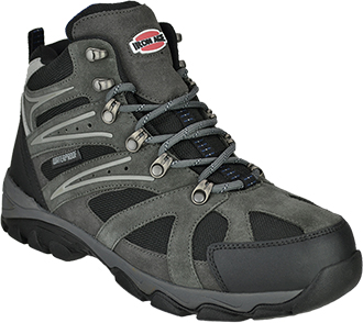 Men's Iron Age Steel Toe WP Hiker Work Boot IA5250