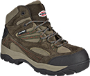 Men's Steel Toe Hikers & Men's Composite Toe Hikers