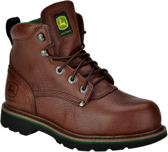 steel toe shoes ahnu view more womens steel toe shoes