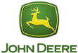 John Deere Steel Toe Shoes