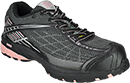 Women's Kodiak Composite Toe Metal Free Work Shoe 605020