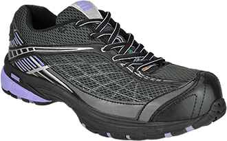 Women's Kodiak Composite Toe Metal Free Work Shoe 605021