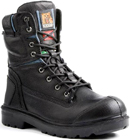 "Men's Kodiak 8"" Steel Toe WP Work Boot 310057"