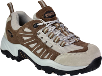 Safgard :: Work Boots, Safety Shoes, Steel Toe, Waterproof, Safety