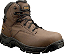 "Men's Magnum 6"" Composite Toe Metal Free WP Work Boot 5812"