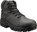 "Men's Magnum 6"" Composite Toe Metal Free WP Work Boot 5814"