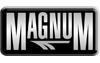 Magnum Steel Toe Shoes