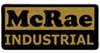 McRae Industrial