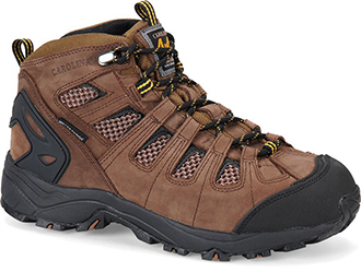 Men's Carolina Composite Toe Work Boot CA4525