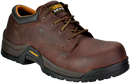 Men's Casual and Dress Composite Toe Shoes at Steel-Toe-Shoes.com.