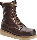 Carolina Composite Toe Boots and Carolina Steel Toe Boots at Steel-Toe-Shoes.com.