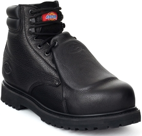 Best place to buy steel toe boots