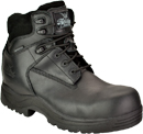 Size 15 D Medium Steel Toe Shoes and Size 15 D Medium Steel Toe Boots at Steel-Toe-Shoes.com.