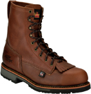 Thorogood Steel Toe Shoes and Thorogood Steel Toe Boots at Steel-Toe-Shoes.com.