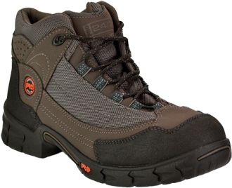 Men's Timberland Steel Toe Work Boot 50501