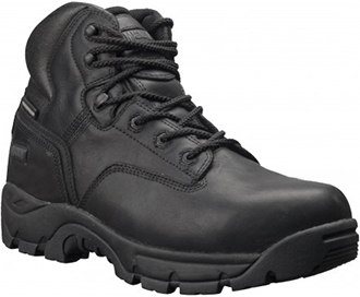 "Men's Magnum 6"" Composite Toe Metal Free WP Work Boot 5539"