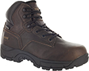 "Men's Magnum 6"" Composite Toe WP Metal Free Work Boot 5541"