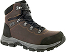Magnum Steel Toe Shoes and Magnum Steel Toe Boots at Steel-Toe-Shoes.com.