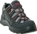 Men's McRae Industrial Steel Toe Work Shoe MR83300