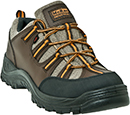 Men's McRae Industrial Steel Toe Work Shoe MR83301