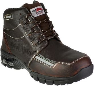 "Men's Avenger 6"" Composite Toe Metal Free Work Boot 7260"