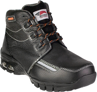 """Men's Avenger 6"""" Composite Toe Metal Free Work Boot 7261"""