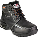 "Men's Avenger 6"" Composite Toe Metal Free Work Boot 7261"