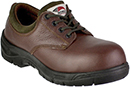 Men's Avenger Composite Toe Work Shoe 7112