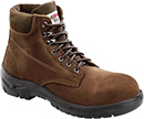 Avenger Steel Toe Shoes and Avenger Steel Toe Boots at Steel-Toe-Shoes.com.