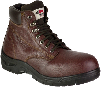 "Men's Avenger 6"" Steel Toe Work Boot 7211"