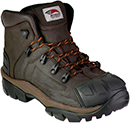 Men's Safety Toe Boots at Steel-Toe-Shoes.com.