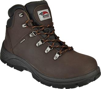 """Men's Avenger 6"""" Steel Toe WP Work Boot 7225"""