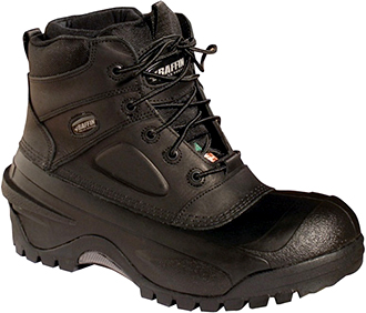 Men's Baffin Composite Toe Insulated Work Boot 7157-0236