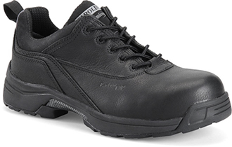Men's Carolina Composite Toe Work Shoe CALT151