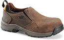 Carolina Steel Toe Shoes and Carolina Steel Toe Boots at Steel-Toe-Shoes.com.