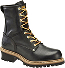 Shop for 8 Inch Boots at Steel-Toe-Shoes.com.  Great Selection of Steel Toe 8 Inch Boots, Metarsal Guard 8 Inch Boots and Composite Toe 8 Inch Boots.