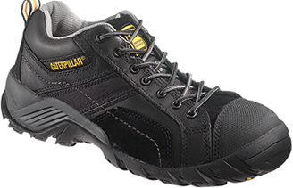Men's Caterpillar Composite Toe Work Shoe P89955