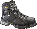 Men's Caterpillar Steel Toe WP Work Boot CAT-P89945