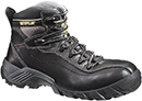"Men's Caterpillar 5"" Composite Toe Work Boot CAT-P89961"