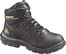 Men's Caterpillar Steel Toe WP Work Boot CAT-P89980
