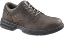Men's Caterpillar Steel Toe Work Shoe P90016