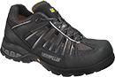 Men's Caterpillar Steel Toe Work Shoe P90152