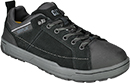 Men's Caterpillar Steel Toe Work Shoe P90193