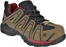 Men's Nautilus Composite Toe Metal Free Work Shoe 1341