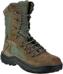 American Made Safety Toe Footwear at Steel-Toe-Shoes.com.