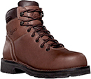 Danner Steel Toe Boots & Danner Composite Toe Boots
