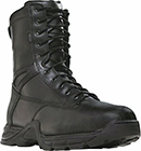 "Men's Danner 8"" Composite Toe WP Side-Zipper Work Boots 42982"
