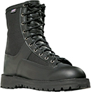 Shop For Duty Steel Toe Shoes & Boots and Duty Composite Toe Boots & Shoes at Steel-Toe-Shoes.com